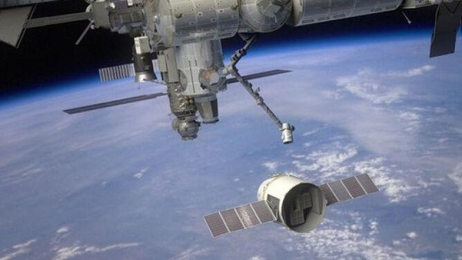 NASA oddaje kosmos w prywatne ręce