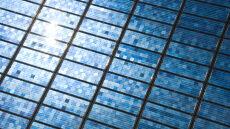 Chiny będą wysyłać w świat więcej ogniw słonecznych