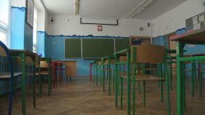 """W stolicy brakuje 1600 nauczycieli. """"Odchodzą do lepiej płatnej pracy"""""""