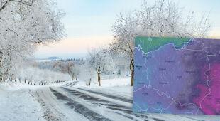 Maciej Dolega o pogodzie w następnych dniach